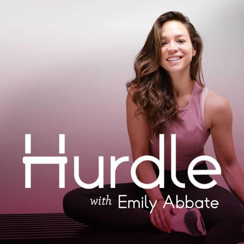 hurdle podcast