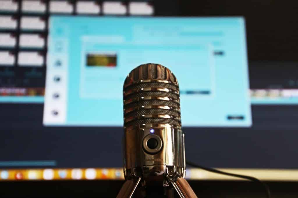 how to start a podcast in 2020 - the complete guide