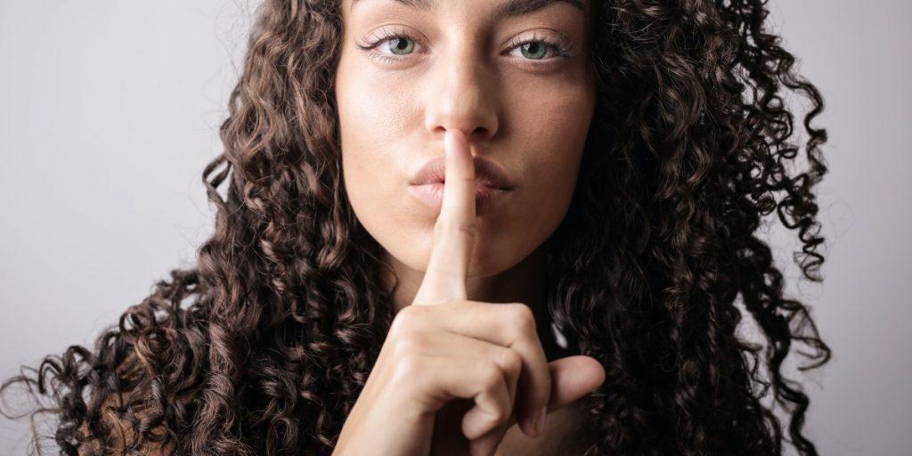 ddressing-sensitive-topics-quiet-hand-gesture