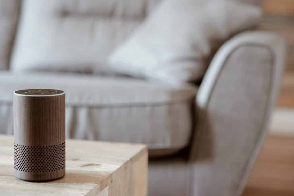 submit a podcast to alexa